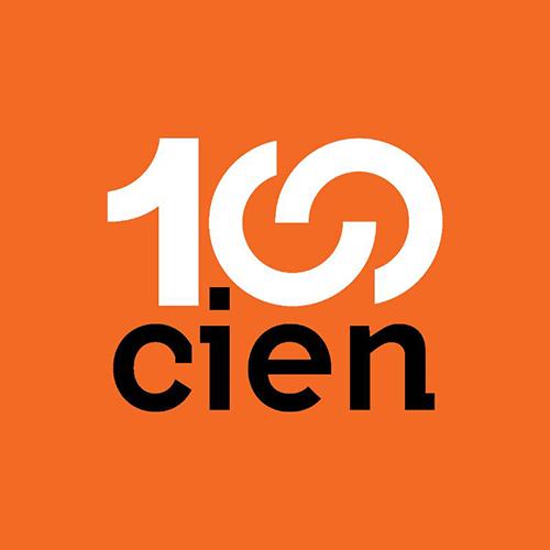CIEN Hub